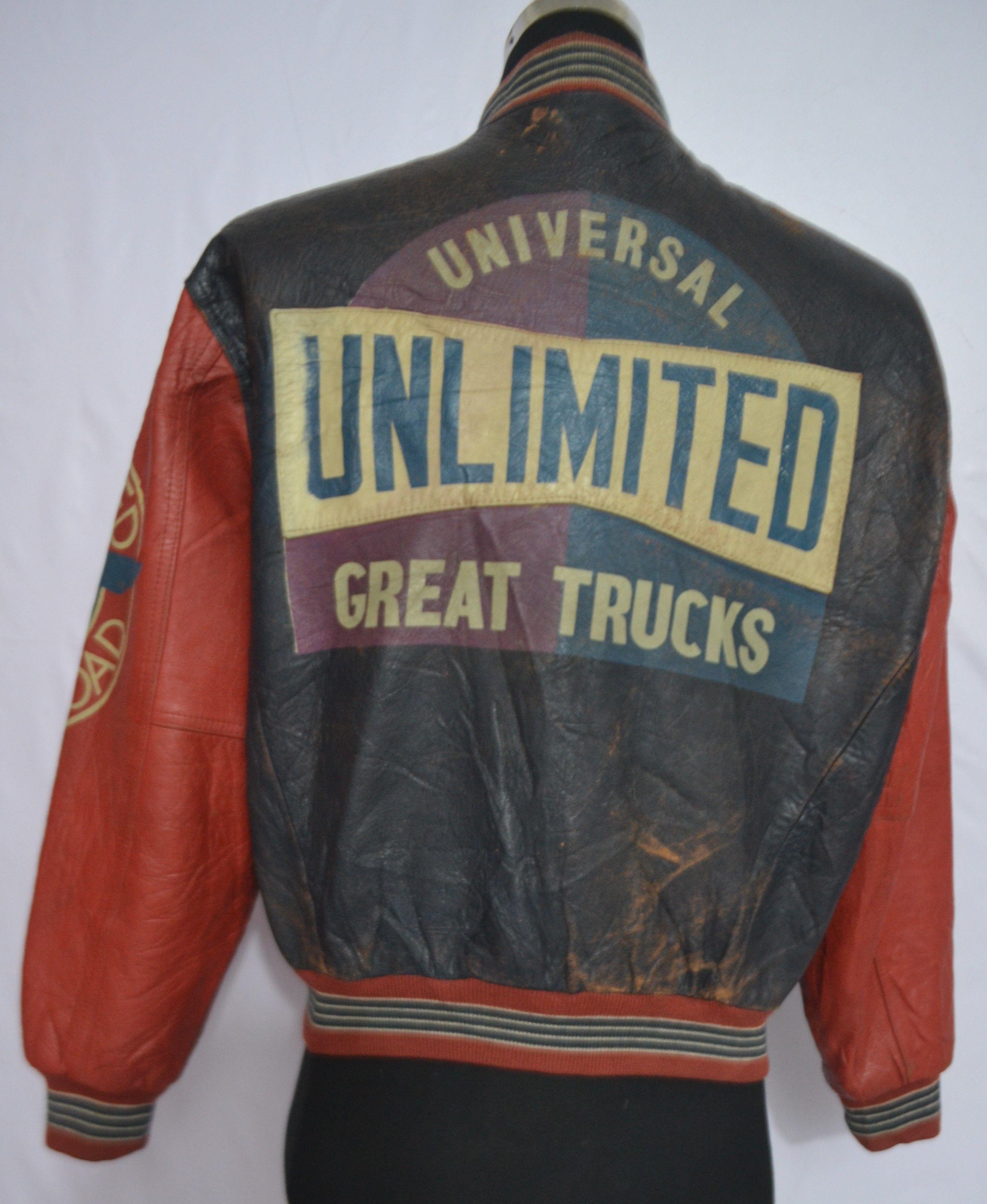 Vintage Brands Guru Please Visit Our Customise Wholesale