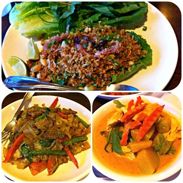 Green Champa Garden Fremont Ca Restaurant Review Restaurant Review Restaurant California Restaurants