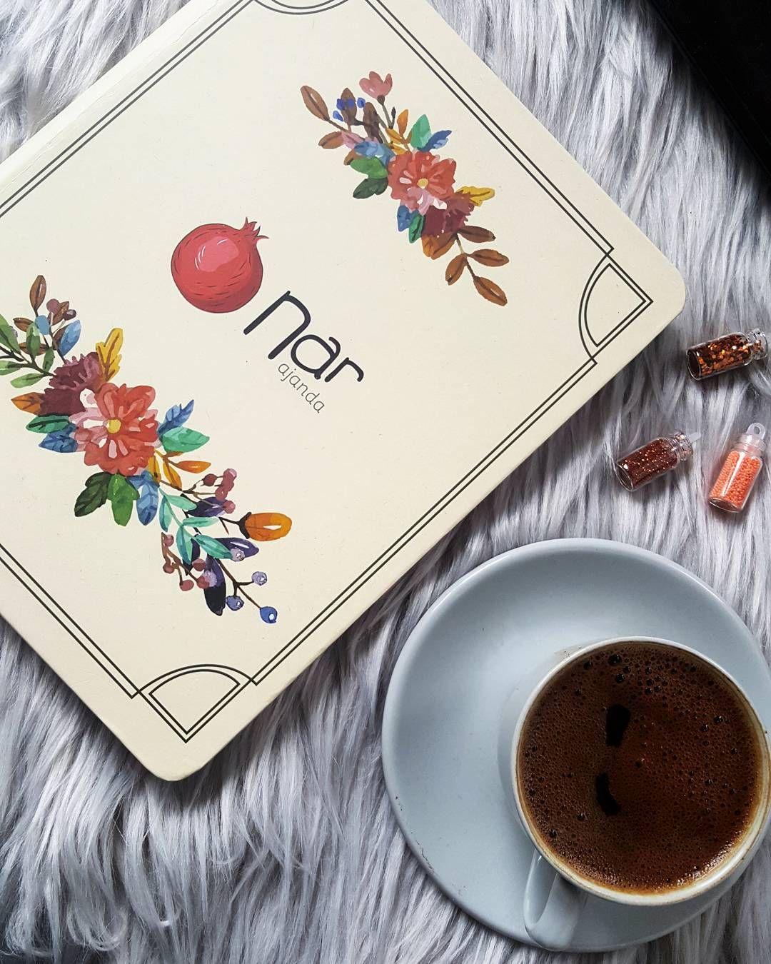 Harika Tasarlanmis Eglenceli Bir Ajanda Mi Ariyorsunuz Sayfasini Mutlaka Ziya Glassware Tableware