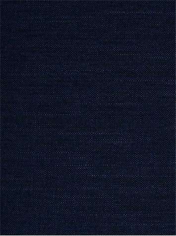 Jefferson Linen 591 Midnight Covington Fabric Linen Fabric Fabric