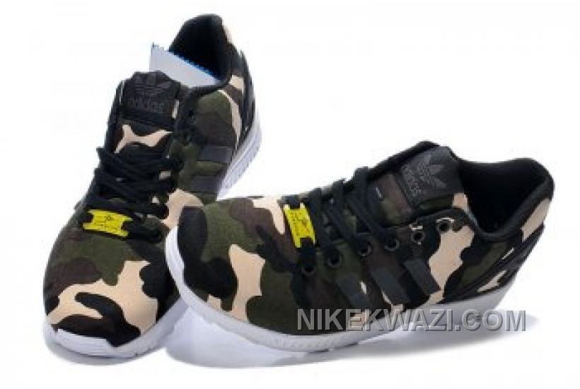 http://www.nikekwazi.com/adidas-womenmens-zx-flux-new-limited-ed-graphics-sneakers-m19845-camouflage-on-sale.html ADIDAS WOMEN&MEN'S ZX FLUX NEW LIMITED ED GRAPHICS SNEAKERS M19845 CAMOUFLAGE ON SALE Only $85.00 , Free Shipping!