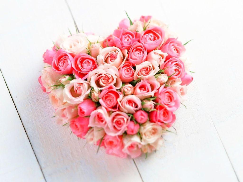 i love you.   Roosjes   Pinterest