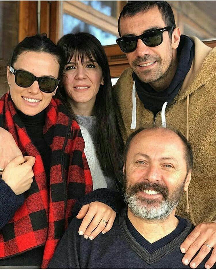 Iffet Ibrahimçelikkol Korgugum Ibrahimcelikkol Ibrahimçelikkol Turkdrama Turkdizileri Mens Sunglasses The Handsome Family Men