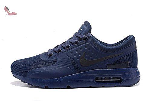new concept 43612 87612 Nike AIR MAX - Zero QS mens (USA 11) (UK 10) (
