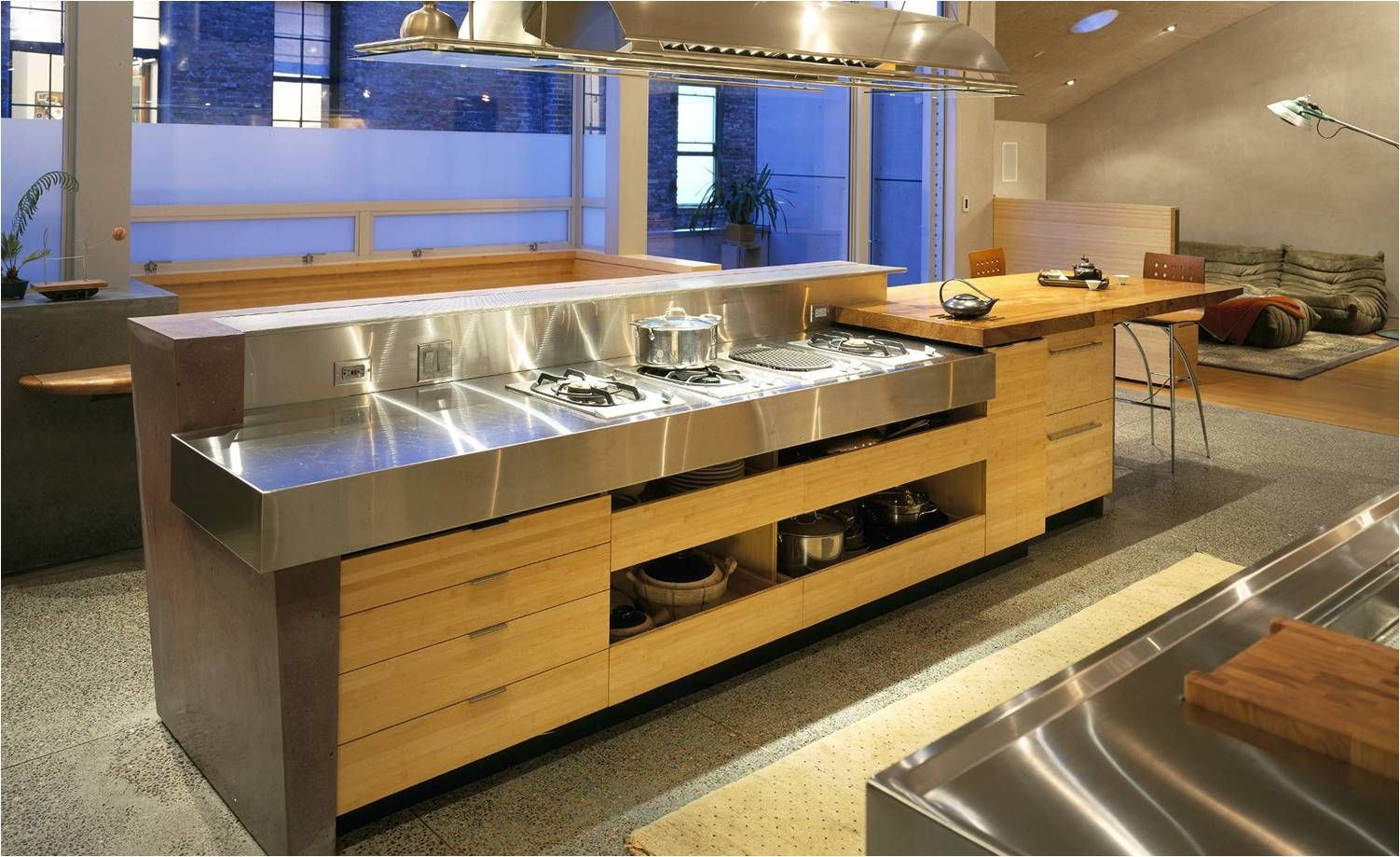 Bamboo Cabinets Green Cabinets Custom Cabinets Bamboo Kitchen Cabinets Plywood Kitchen European Kitchens