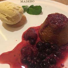 #petitgateau #docedeleite #madero