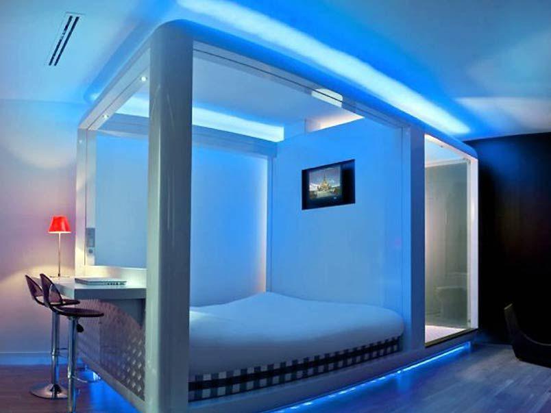 Attrayant Interior Design Helper Small Bedroom Interior Design Bedroom