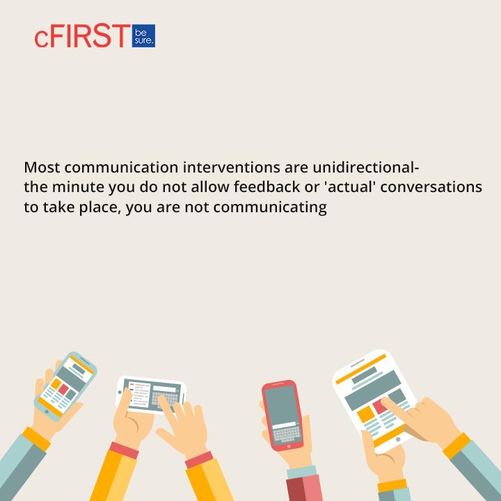 Transparent Communication Workplace Communication Effective Communication Parent Communication