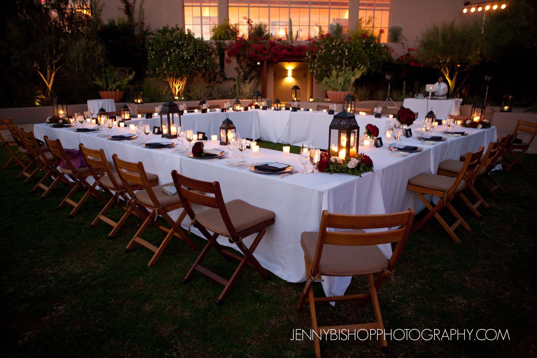 Michelle & David Scottsdale Wedding Photographer
