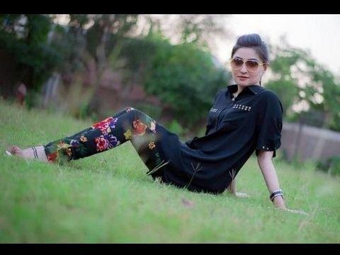 Gul Panra New Song 2017 pashto songs URDU PASHTO | Gulpanra