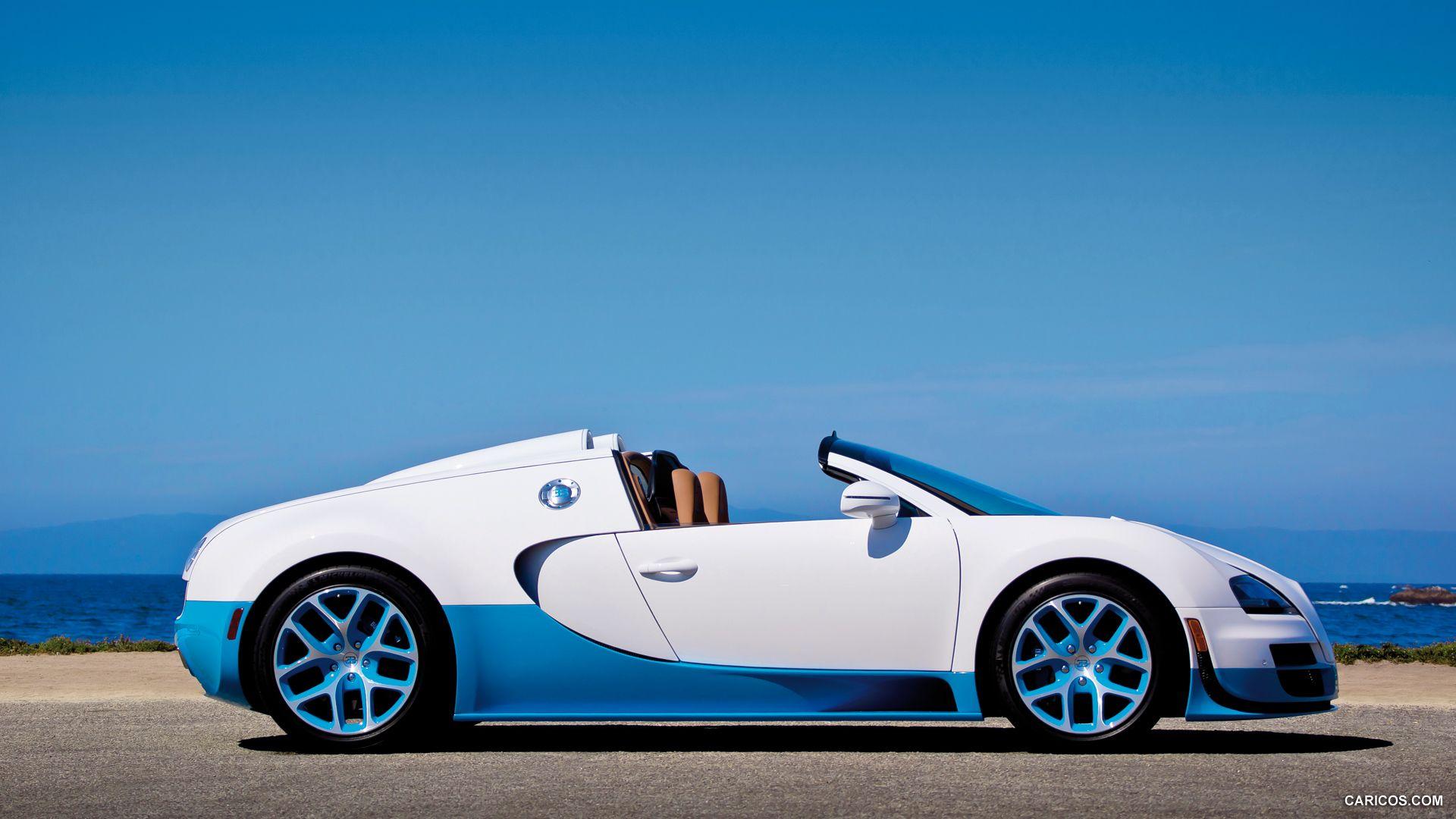 579f13fa17e02fd3de1fafc377505526 Fabulous 2012 Bugatti Veyron Grand Sport Vitesse Specs Cars Trend