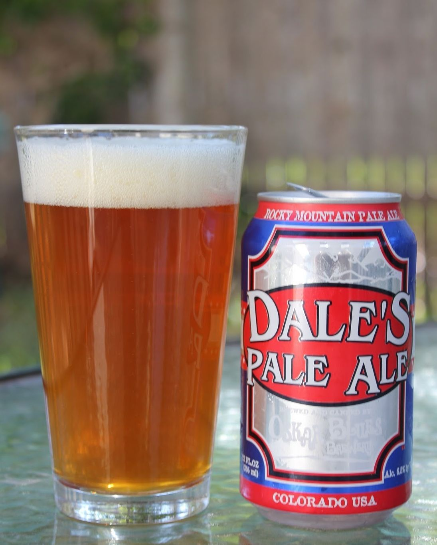 5 Juicy Colorado Beers For Grilling Out Grappa Fine Wines Spirits Beer Fruity Beer Pale Ale