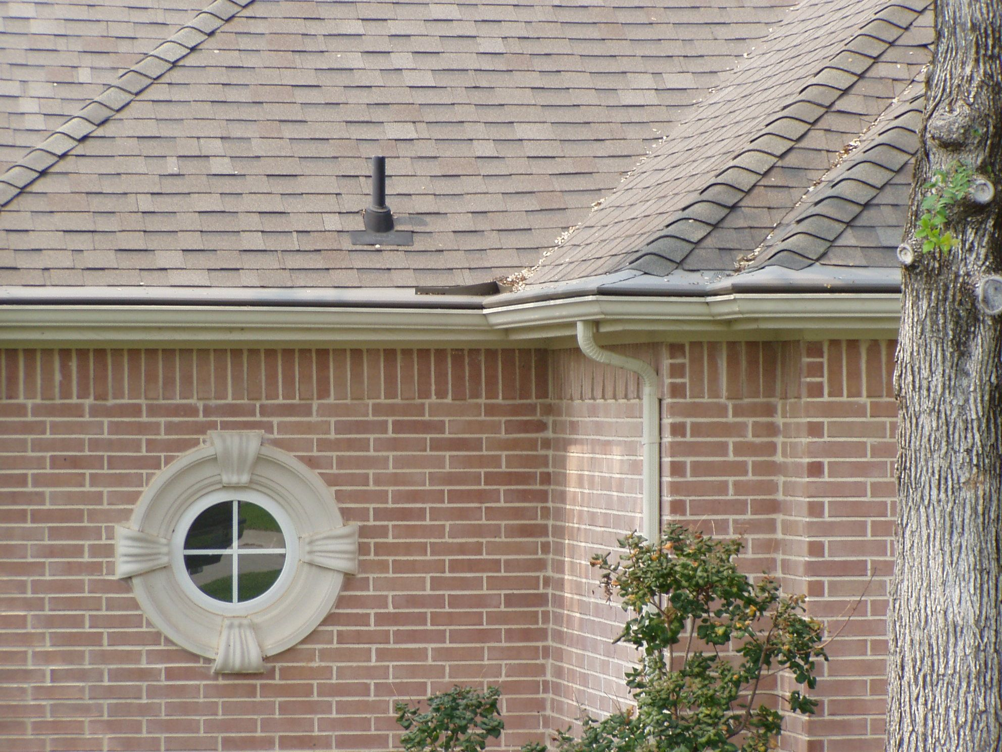 Never Clean Your Gutters Again Not Only Do Our Products Help Protect Your Home And Landscaping They Also Improve Gutter Helmet Protecting Your Home Gutters