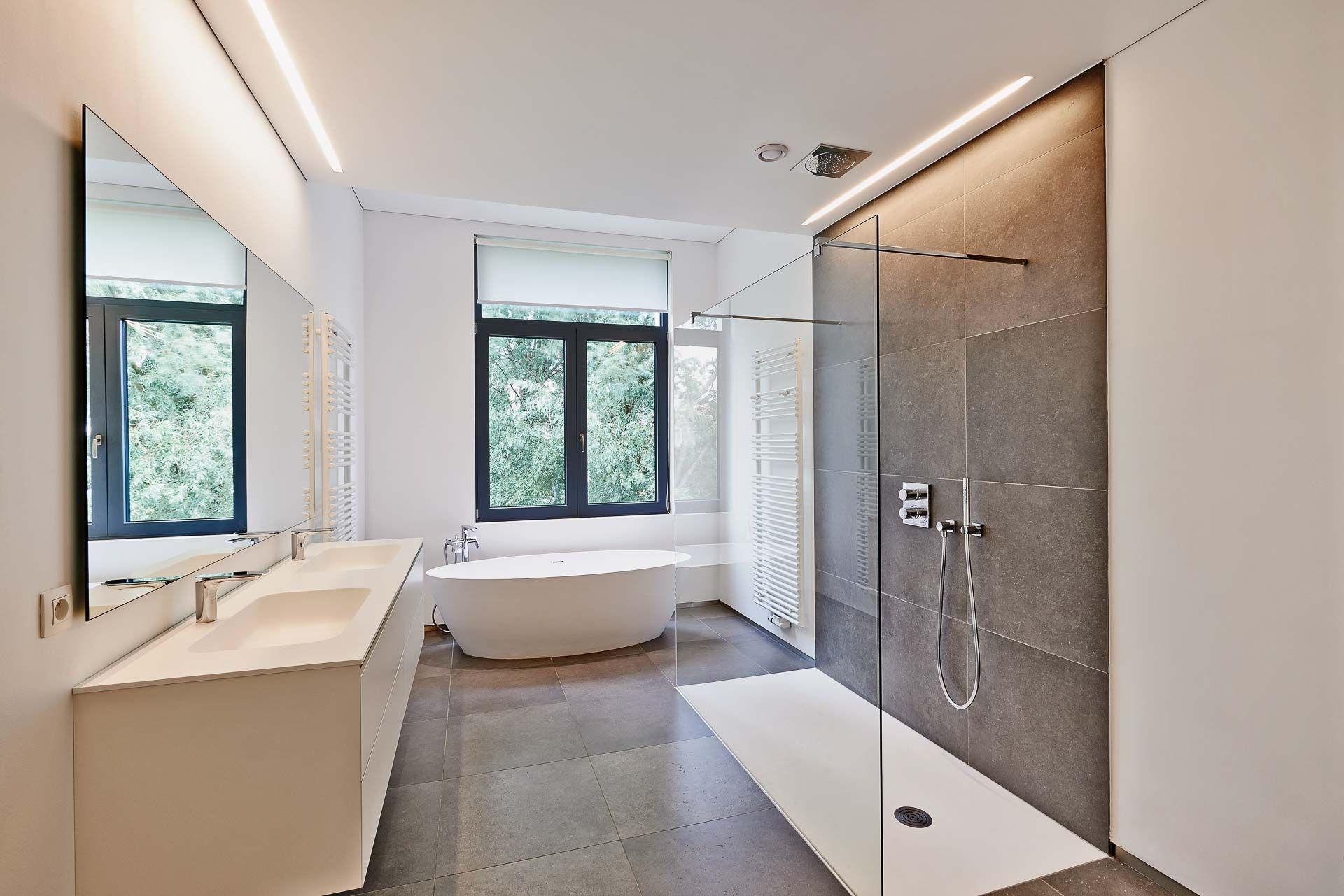 Kosten Badkamer Opknappen : Afbeeldingsresultaat voor badkamer opknappen low budget tegel