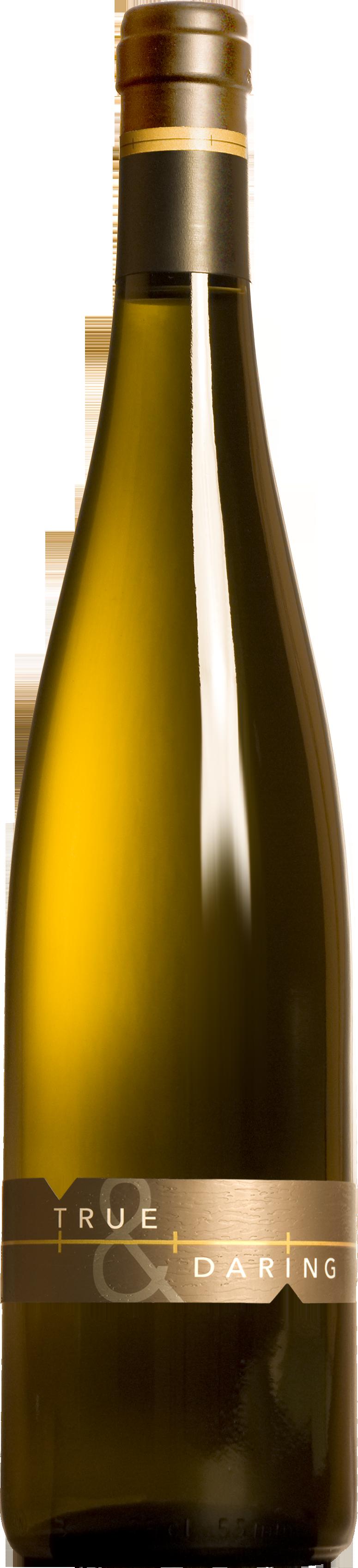 Download Png Image Wine Bottle Png Image Bottle Wine Bottle Wine