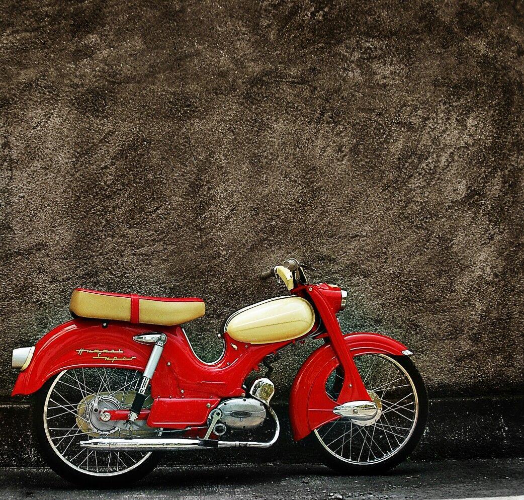 dkw hummel super 50cc moped bikes. Black Bedroom Furniture Sets. Home Design Ideas