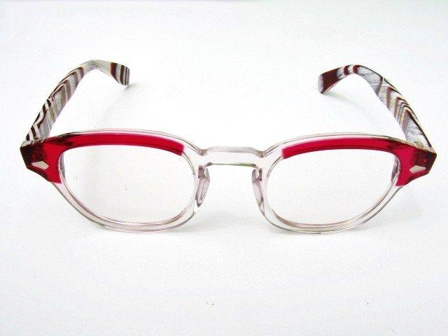 dbddeedf2a Sólo uno de cada color.#lentesretro #exliving #sunglasses #anteojos #opticos