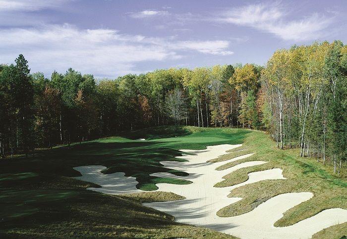Black Lake Golf Course >> Black Lake Golf Club Michigan Golf Golf Golf Tips Golf