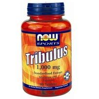 Tribulus Terrestris is a vine plant which grows in moderate and tropical climates in Eastern Europe, United States, Mexico, India and China.
