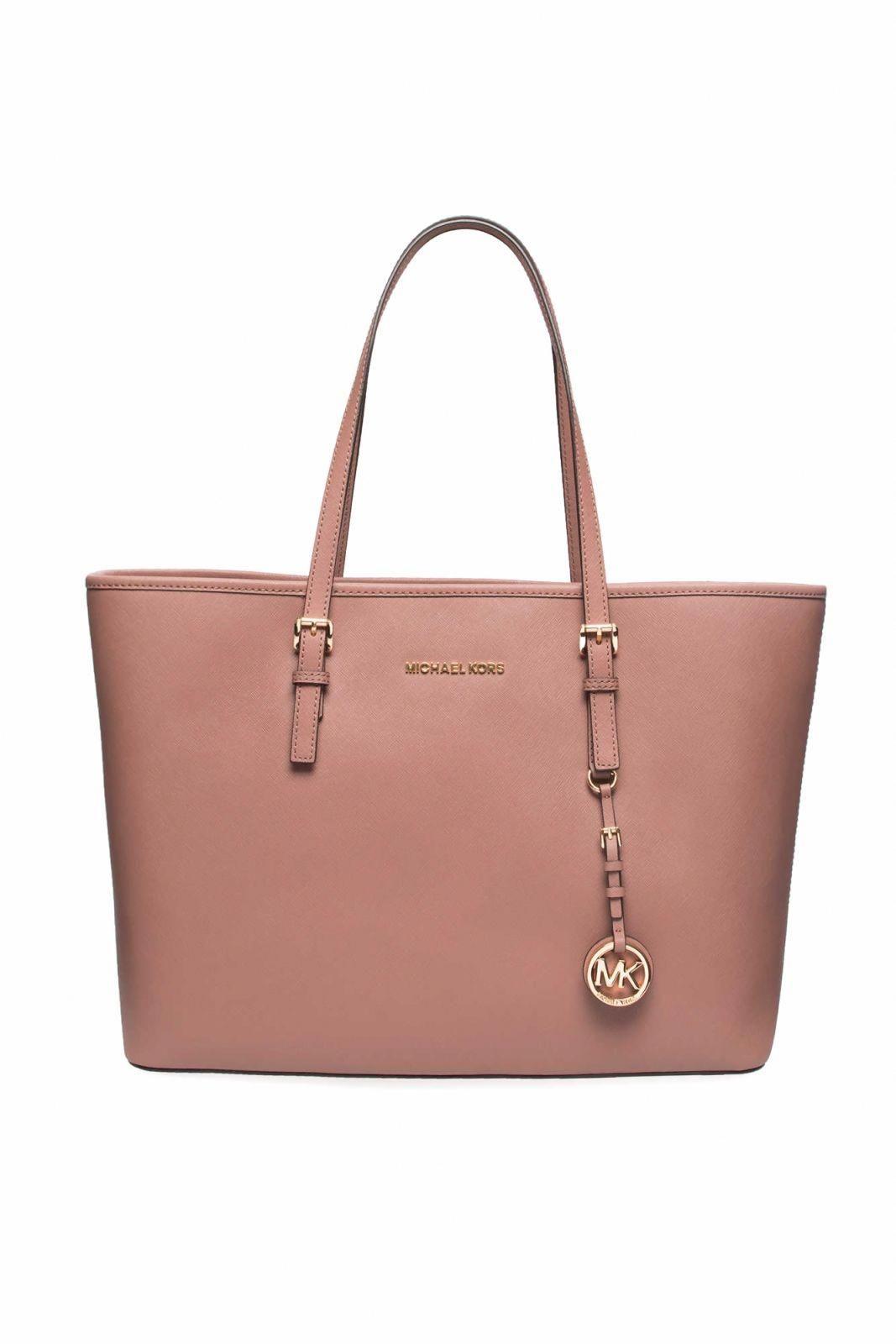 3d8bad9165f6 michael kors handbags clearance at macy s  Handbagsmichaelkors ...