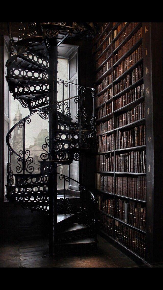 hausbibliothek regalwand im wohnzimmer   boodeco.findby.co