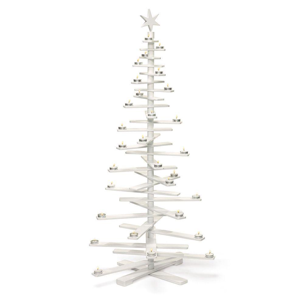 Charmant Weinflasche Weihnachtsbaum Rahmen Zeitgenössisch - Rahmen ...