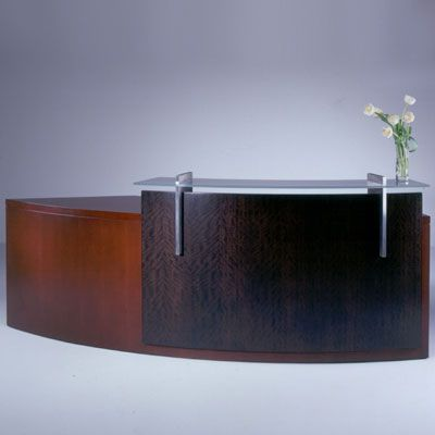 group contemporary office. Reception Desks - Contemporary And Modern Office Furniture Group S