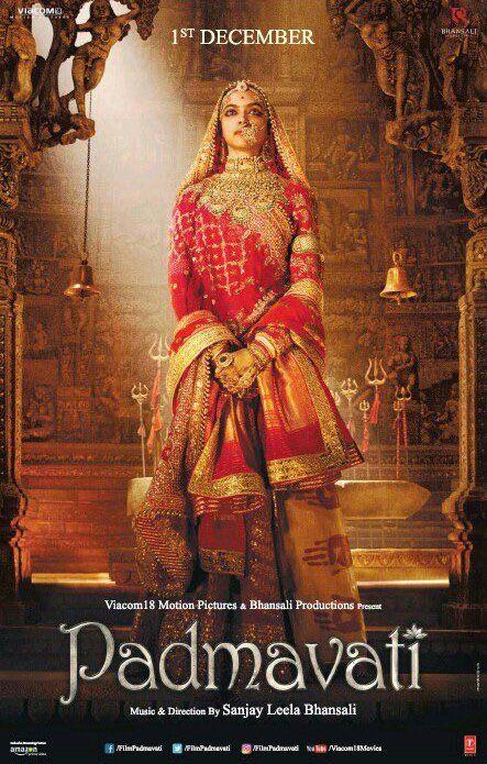 Deepika Padukone by OneLoveMySelf | Download movies, Full ...