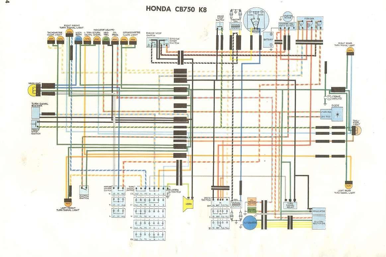 Pin On Electrical Wiring Diagram