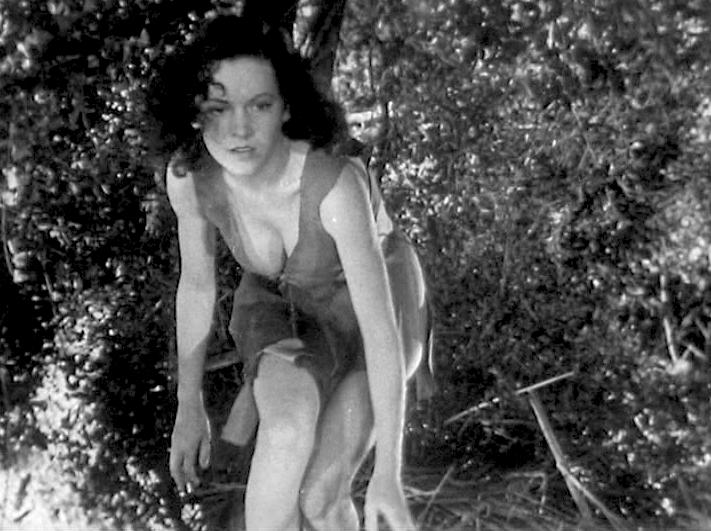 maureen-o-sullivan-spanking