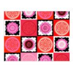 SILBERZWEIG Red 1st Chakra Healing Color Postcard  SILBERZWEIG Red 1st Chakra Healing Color Postcard  $1.30  by SILBERZWEIGkarma   More Designs http://bit.ly/2g4mwV2 #zazzle