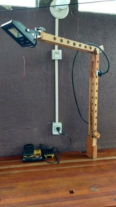 Workbench Lamp Woodworking Tools Storage Woodworking Workbench Workbench