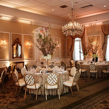 Can You Have A Small Wedding But A Big Reception Simple Wedding