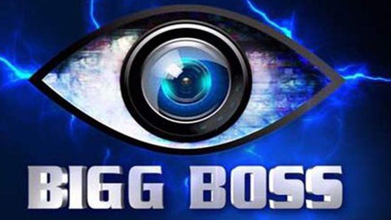 Bigg Boss Kondattam 15-10-2017 Vijay TV Show | downloads in 2019