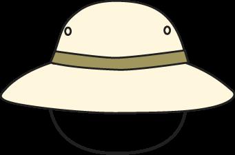 Safari Hat Safari Hat Safari Safari Theme Classroom