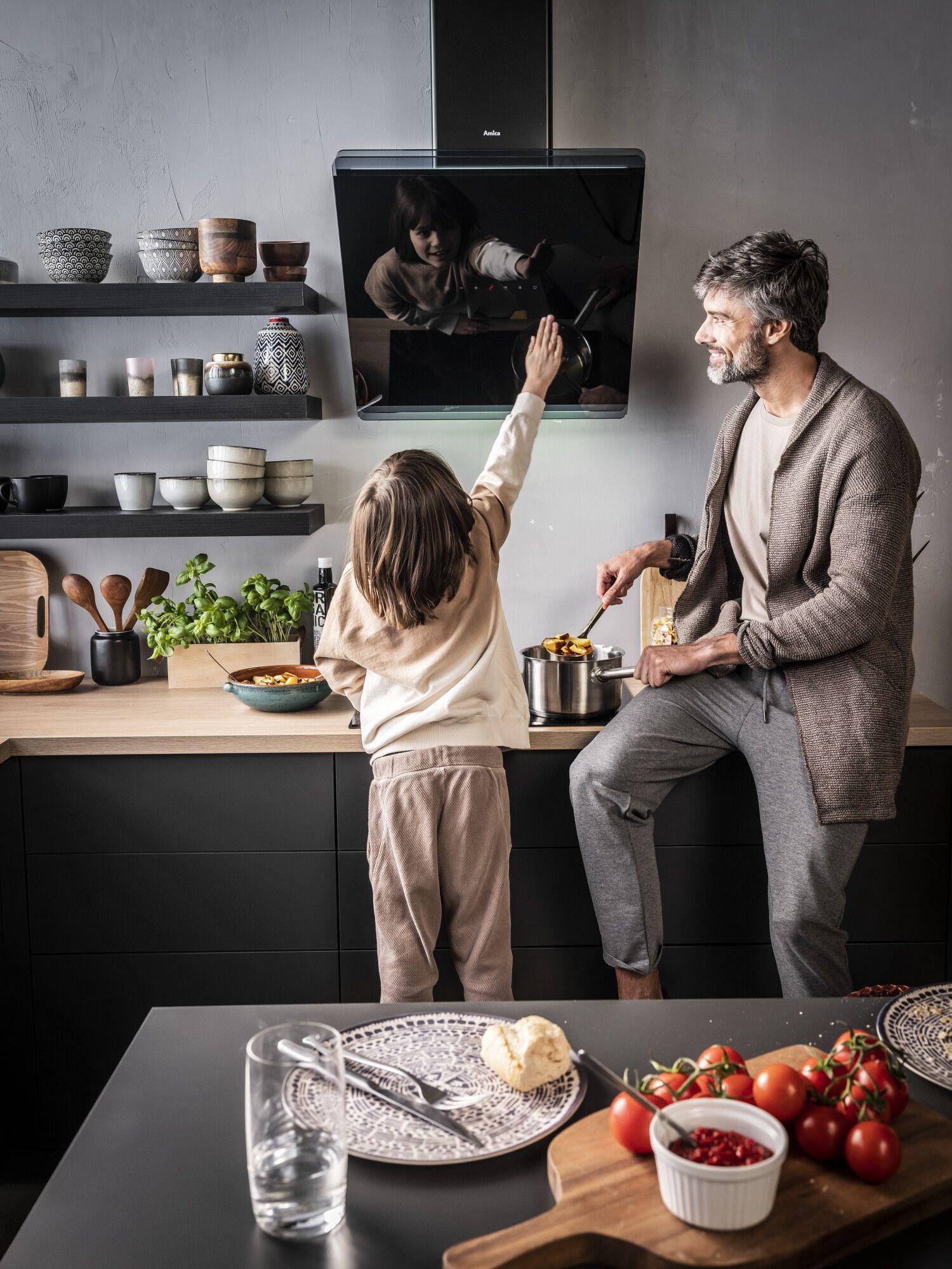 Pin On Znamy Sie Od Kuchni
