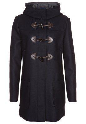 Manteau classique - noir Benetton