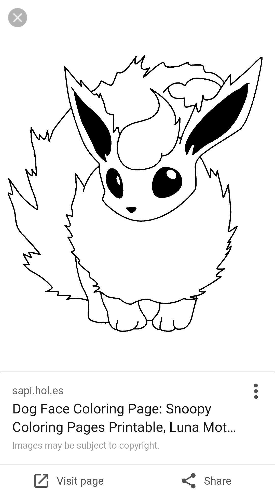 Pokemon Ausmalbilder Ponita : Pin By Tina Campos On Pokemon Cake Ideas Pinterest