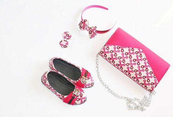 GIRLS NIGHT OUT Fabric Fat Quarter Cotton Craft Quilting SHOES HIGH HEELS