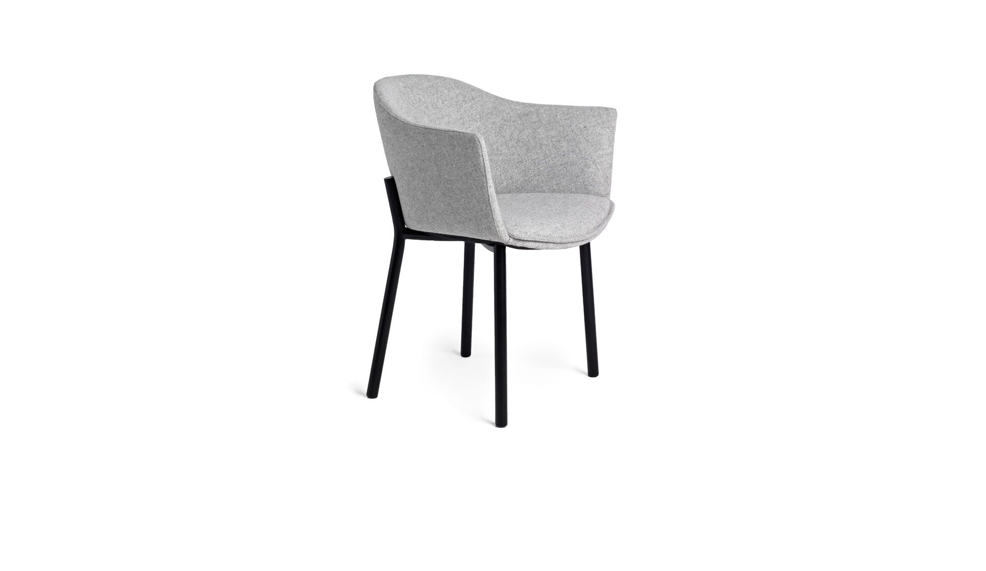 contemporary lounge chairs nz. felix chair by simon james for resident (new zealand) contemporary lounge chairs nz