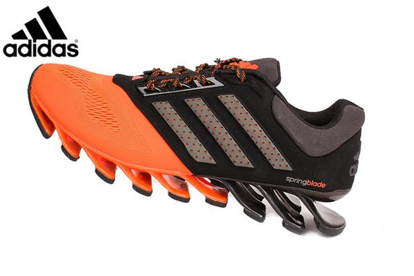 Cheap Nike,Jordans,Adidas Shoes