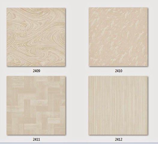 vitrified floor tiles design catalogue in morbi india | SASTA TILES ...