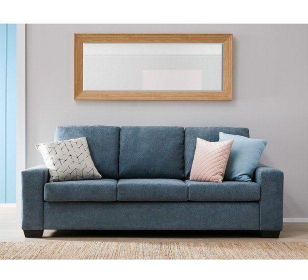 Drake 3 Piece Living Room Sofa Set Di 2020