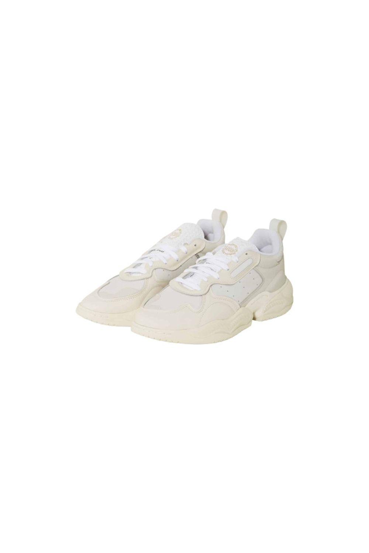 Und Sneaker Rx White Herren Off Für Supercourt Von Adidas In 8vyONmn0w
