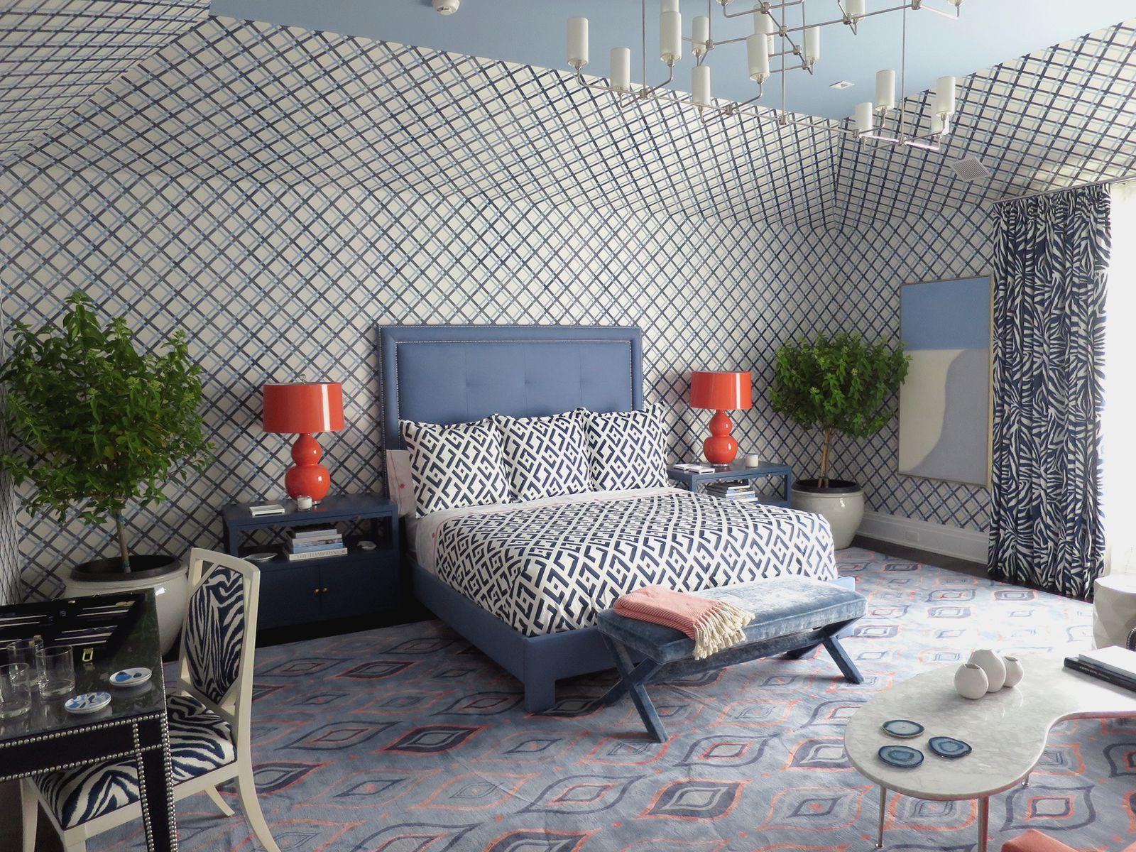 Interior Design Show Nyc