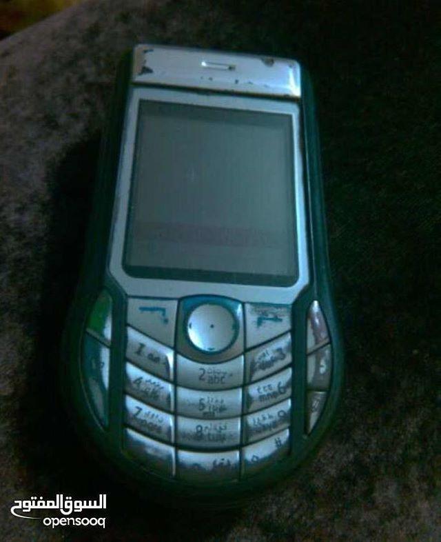 نوكيا 6630 للبيع للتفاصيل اتصلوا على الرقم 01112627552 للمزيد من الإعلانات والعروض المميزة تصفحوا الموقع أو حم لوا التطبيق ا Electronic Products Nokia Phone