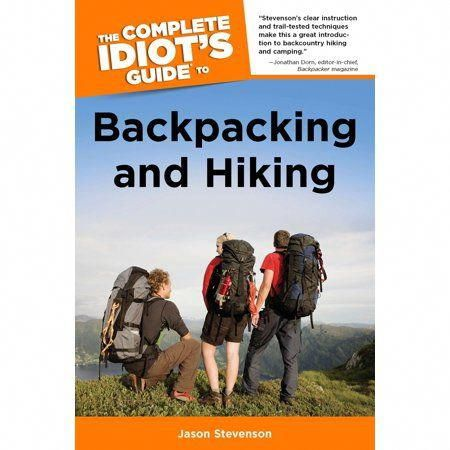 Photo of Awesome backpacking travel detail are readily available on our website. Check it…