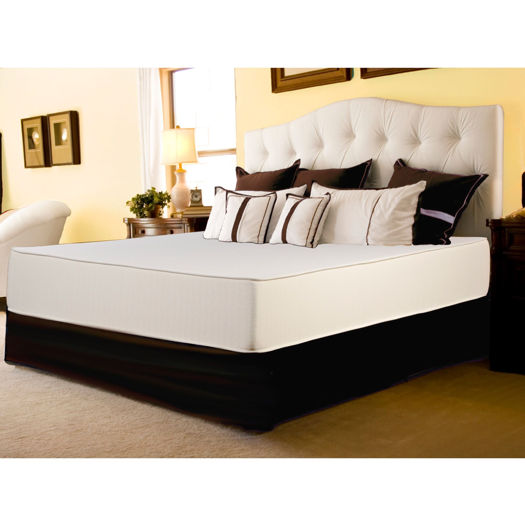 mattress gettyimages finally box bed in movement a outlet the joins firm