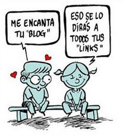 blog-chiste-blog-hostalia-hosting