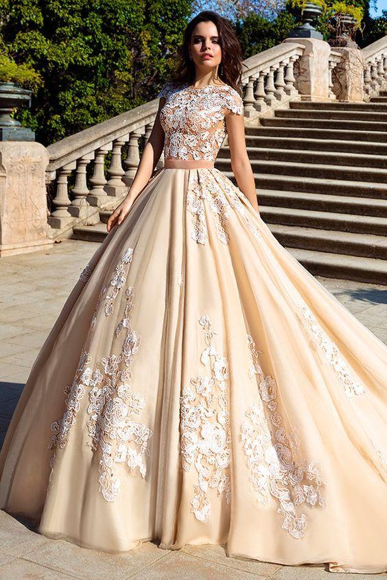 Buscar Vestidos De Xv Años Vestidos Para Quinceañera